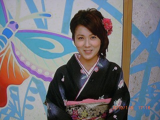 松尾英里子の画像 p1_11